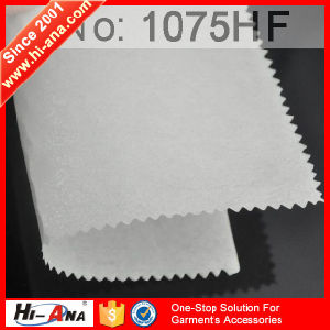 SGS Certification New Style Pet Nonwoven Fabric pictures & photos