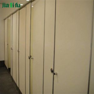 Jialifu Nylon Hardware Toilet Partition pictures & photos