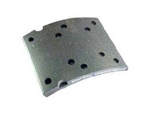 Meritor Brake Lining 5526A pictures & photos