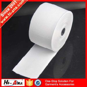 OEM Custom Made Top Quality Hot Sale Underwear Elastic Band pictures & photos