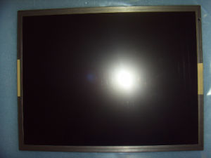 "Nl10276bc30-39 Nlt 15"" TFT LCD Screen for industrial Use pictures & photos"