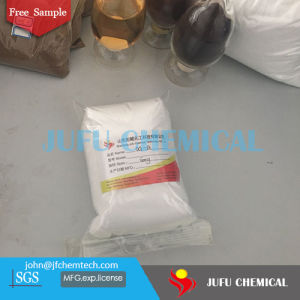High Performance Sodium Gluconate of Industry Grade pictures & photos