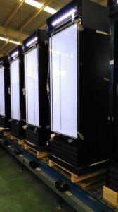 Refrigerator pictures & photos
