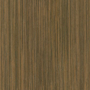 Engineered Veneer Reconstituted Veneer Door Face Veneer Wenge Veneer pictures & photos