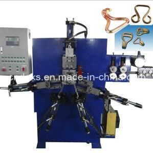 Automatic Hydraulic Wire Cam J-Hook Making Machine pictures & photos