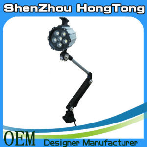 LED Machine Tool Working Lamp pictures & photos