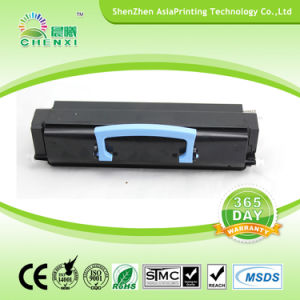 Compatible Toner Cartridge for Lexmark E230 pictures & photos