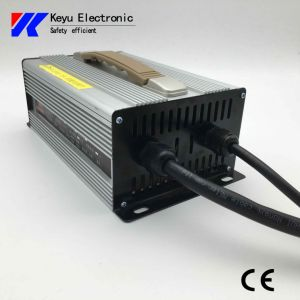Ebike Charger48V-120ah (Lead Acid battery) pictures & photos
