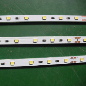 Cabinet Light Bar Tunable LED Strips pictures & photos