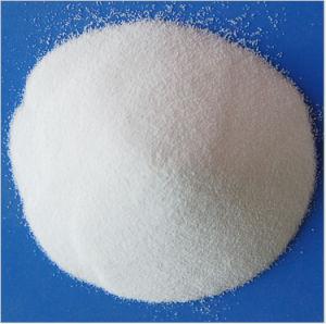 Calcium Lactate pictures & photos
