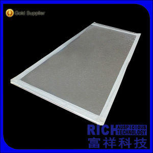 Cold Chain Vacuum Insulation Panel