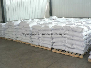 Good Quality Epoxiconazole 80%Wdg with Good Price pictures & photos