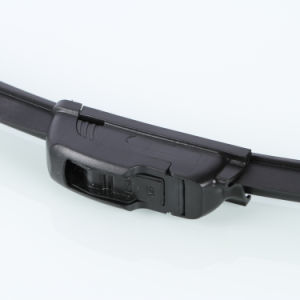 Wiper Blade Good Quality pictures & photos