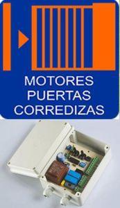 Sliding Gate AC Motor Controller pictures & photos