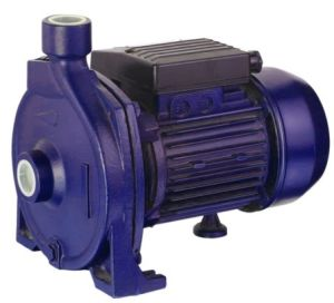 Centrifugal Pump (JCM-158) with CE Approved pictures & photos