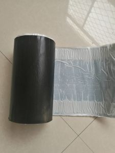 Pib Rubber Flahsing Tape pictures & photos