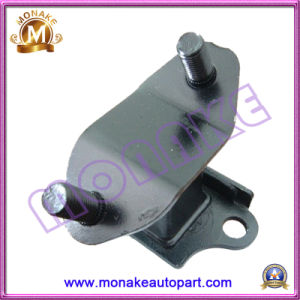 Auto Rubber Parts Engine Mounting for Honda Accord 3.0L (50860-SDB-A02) pictures & photos