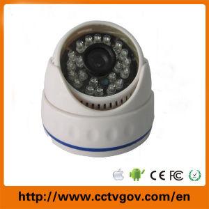 720p Dome 1400tvl Ahd Analog Output HD-Ahd Camera pictures & photos