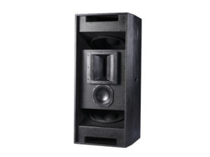 15 Inch Professional Speaker with CE & RoHS Certificate pictures & photos