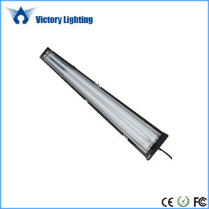 Explosion Proof LED Tube Light pictures & photos
