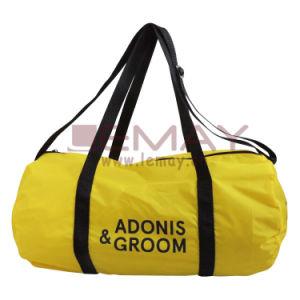 Backpack Bag Gym Bag Hand Bag 2016 Best Selling pictures & photos