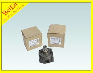 Pump Head for 4ja1/B1 Engine Spare Parts (Part number: 146402-3820/146402-8720) pictures & photos