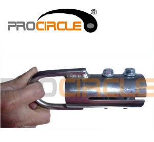 Crossfit Professional Climbing Rope Equipment (PC-PR1005-1008) pictures & photos