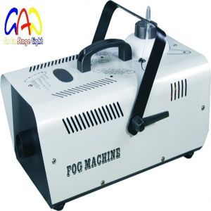 Best Price 1000W Fog Machine with DMX Control for Party pictures & photos