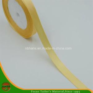 100% Polyester Satin Ribbon Single Face (SR-003) pictures & photos