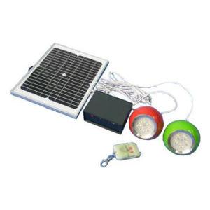 10W Solar Panel pictures & photos