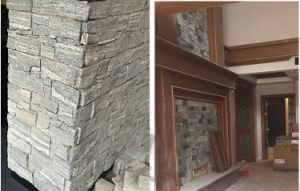 The Best Price China Natural Stone Wall Panel (SMC-CC159) pictures & photos