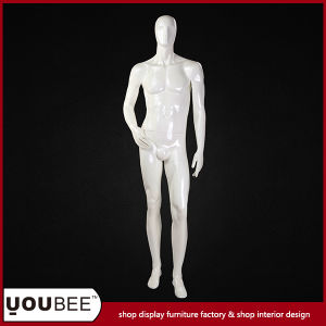Wholesale Full Body Male Manikin for Retail Clothing Store pictures & photos