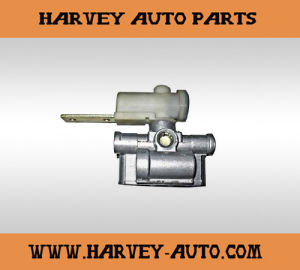 Hv-L14 0500005007 Levelling Valve for Truck pictures & photos