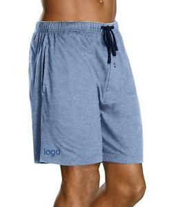 Wholesale Customize Cotton Fashion Mens Shorts pictures & photos