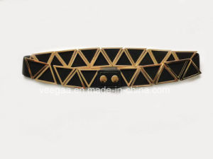 Ladies Fashion Accessories Fashion Belt PU Belt