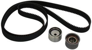 Timing Cam Belt Kit Mitsubishi Pajero Shogun Gates K015442xs