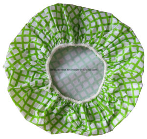Reusable Bowl Cover in Green pictures & photos