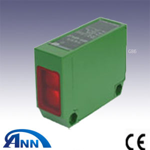 G86 Photoelectric Sensor Switch pictures & photos
