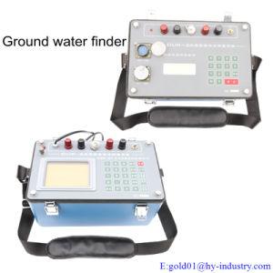 2016 Best Sales Underground Water Detection, Underground Water Detector, Water Finder, Geoelectrical Waterfinder pictures & photos