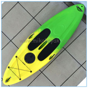 Paddle Boards, Sup (M12) pictures & photos