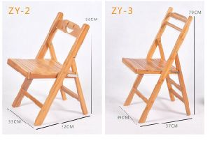 New Design Folding Chairs Child Leisure Chair Portable Chair Srt pictures & photos