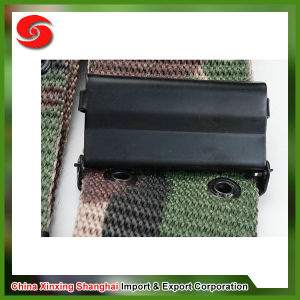 Police & Military New Arriving Customized Top Quality Tactical Belt Military pictures & photos
