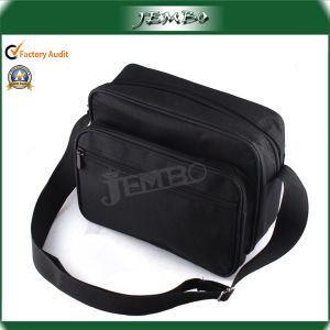 Black Multifunctional Thicken Oxford Cloth Tool Kit/Bag pictures & photos