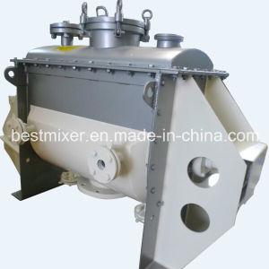 Industrial Powder Batch Mixer/ Blender pictures & photos