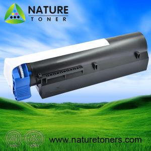 Black Toner Cartridge for Oki B431d/431dn/B471 pictures & photos