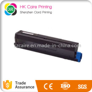 Toner Cartridge for Okidata 43979101 Oki B410d/Dn/420dn/430dn/430n/MB470/480mfp pictures & photos