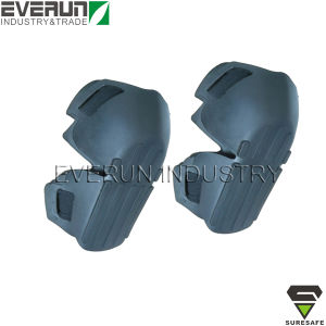 Waterproof Construction Keen Protector Knee Pad (ER9978) pictures & photos