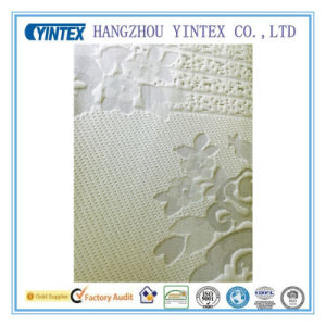 Polyester Fabric of Mattress for Textiles pictures & photos