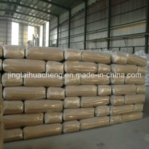 Silicon Dioxide Meal for Animal Feed pictures & photos