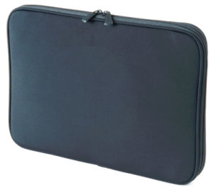 Laptop Cover with Memory Foam, Suitable for Different Size (SB001) pictures & photos
